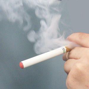 東海道新幹線で車掌がたばこ喫煙 走行中に運転室で