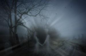 除霊にはエロDVDが最適!? プロの霊能者が語る「除霊道具」5選
