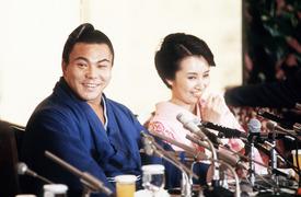花田虎上氏、絶縁状態の貴乃花親方と「同じ空気も吸いたくない」