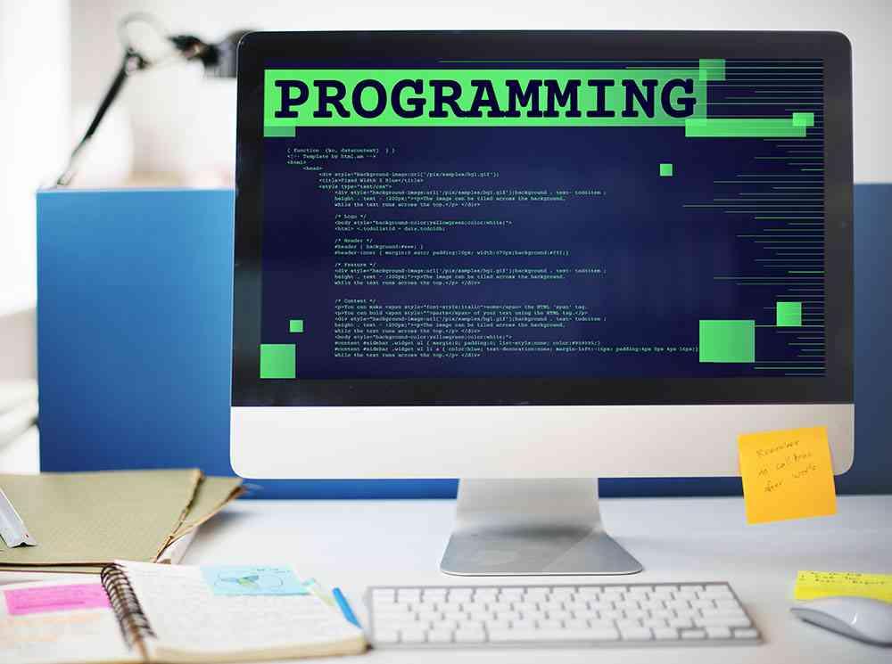 脱3日坊主!独学でプログラミングを学べる無料サービス12選