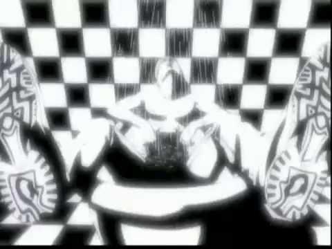 アニメ GTO op - YouTube