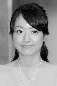 井上真央「そろそろ嵐のコンサートに行きたい」 松本潤と結婚へ!