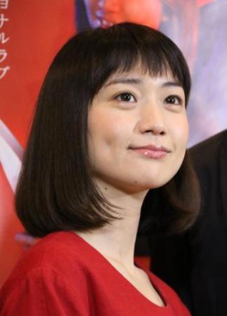 大島優子 コインパーキングで物損事故 免許取り立て (スポニチアネックス) - Yahoo!ニュース
