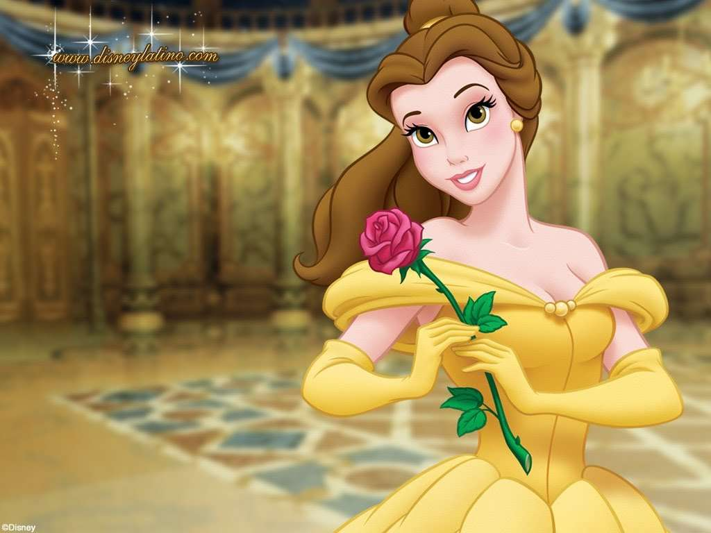 Best 11 Disney Princess Songs (From Oldest To Newest) (With Lyrics) - YouTube
