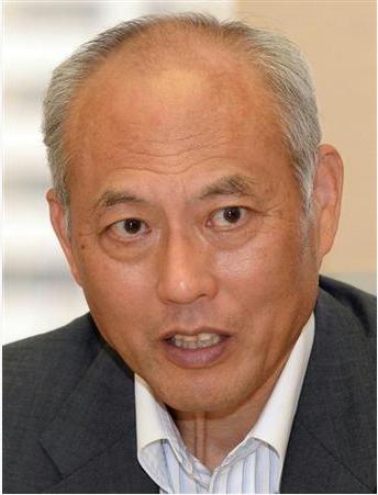 舛添要一都知事、政治資金で「クレヨンしんちゃん」購入