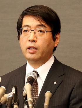 理化学研究所・笹井芳樹副センター長が残した「遺書」に嫌味とも解釈できるような不可解な点が多数 - ライブドアニュース