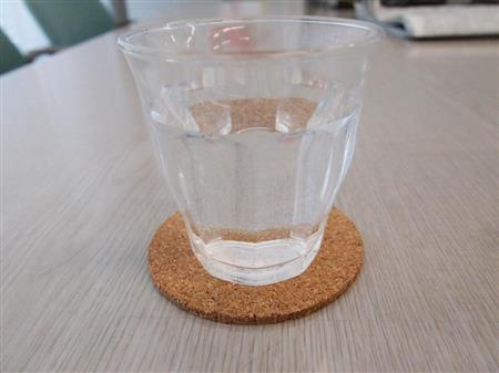 話題の「水素水」 かつてブームを巻き起こした「あの水」と同じだった… (産経新聞) - Yahoo!ニュース