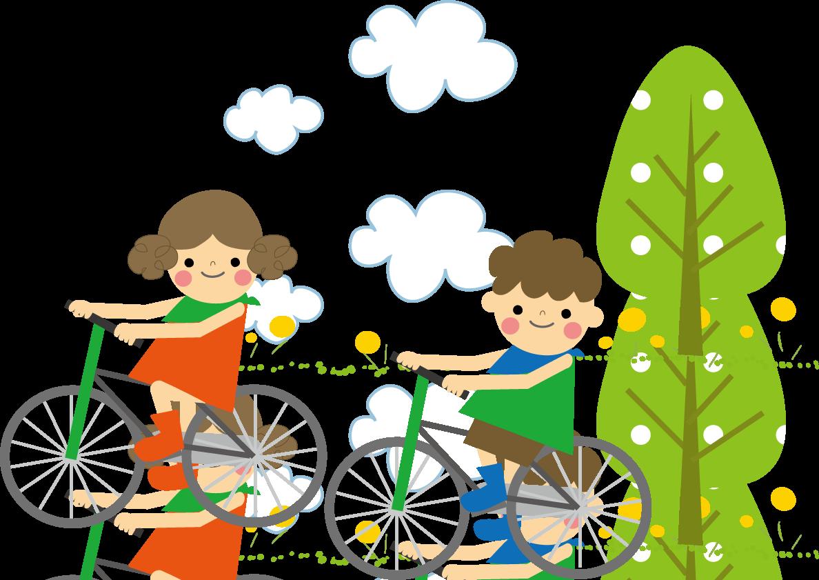 自転車運転者は免許制度にするべきだと思いませんか?