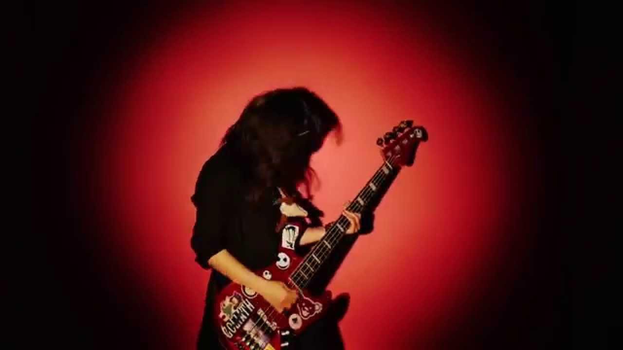 浮遊スル猫『虚栄心パラドックス』 (FUYUSURUNEKO『KyoeishinParadox』Music Video) - YouTube