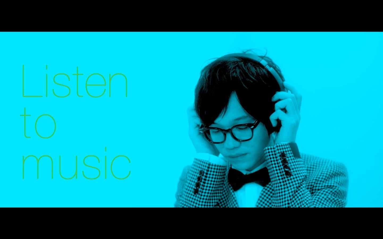 シンリズム「Music Life」 - YouTube