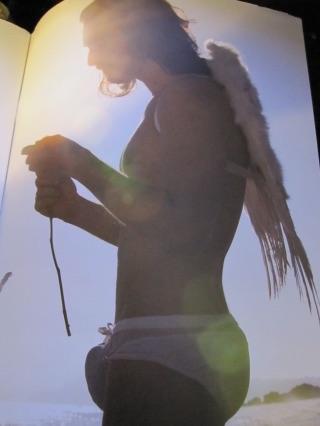 『ジョジョの奇妙な冒険』、山崎賢人で実写化決定!? 「うってつけの人材」と映画関係者談