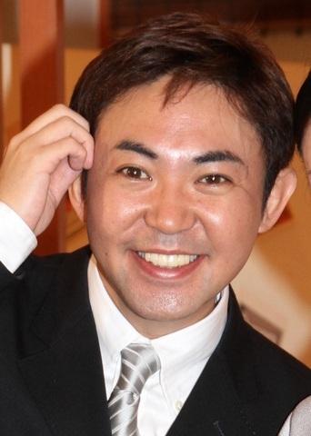 <笑点>新メンバーに林家三平 妻にも極秘に「うちの佐智子も知りません」 (まんたんウェブ) - Yahoo!ニュース