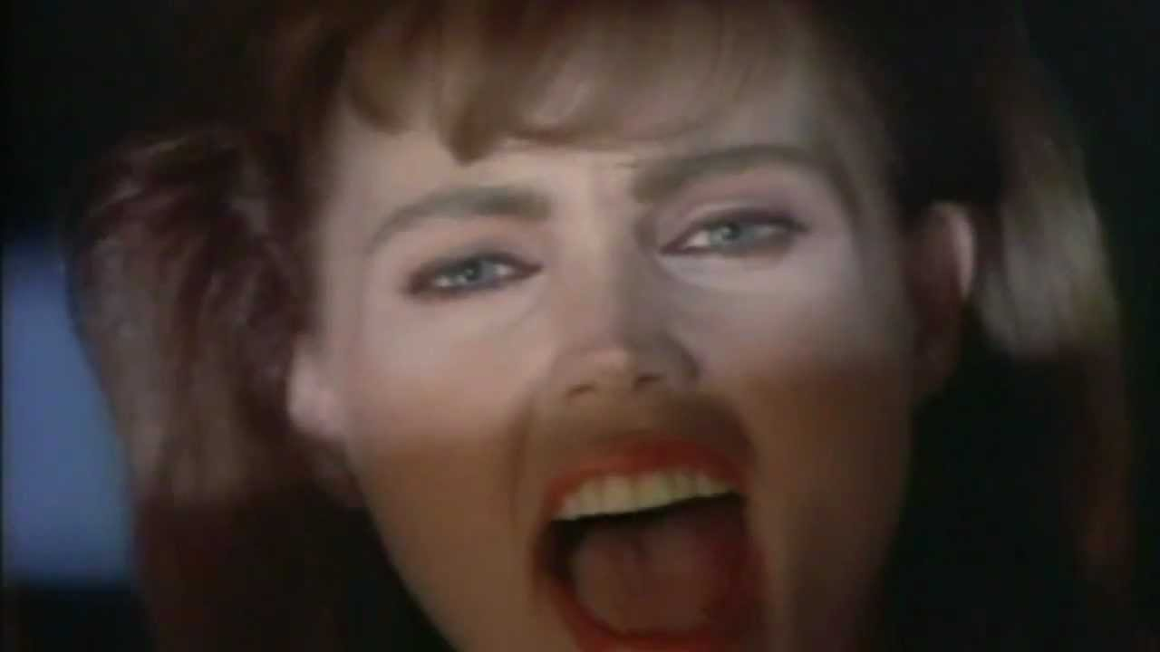 Belinda Carlisle - Heaven Is A Place On Earth (Official Music Video) - YouTube