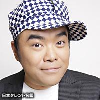 俳優の加藤諒 キモカワキャラがウケるのは芸能界だけ?バイト面接7社落ちる経験
