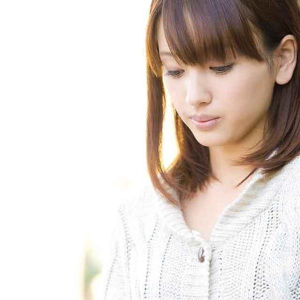 【教えて!goo】一日中、誰とも話さずに終わることが心身へ与える影響(1/2ページ) - 産経ニュース