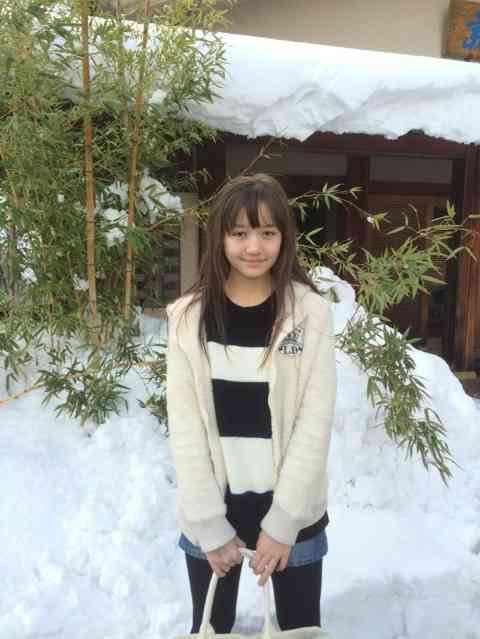 還暦のお祝い☆|木村ユリヤ オフィシャルブログ「ユリヤチカのブログ」Powered by Ameba