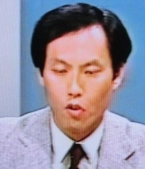上沼恵美子、舛添要一都知事をバッサリ「こんなケチなおっさん、どこがよかったんやろ」