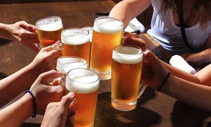 お酒で太るはウソだった!飲み会で太らないための5つの掟|Cofree【コフリー】