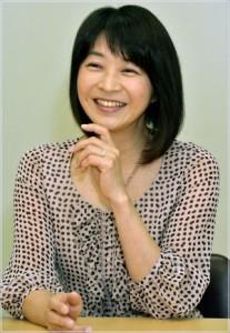 田中美佐子がイジメ被害を告白「ドラマ撮影で大女優がライ麦パンを…」。