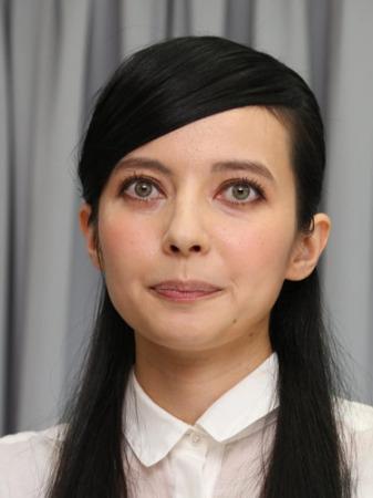 ベッキー、近日中に川谷元妻へ直接謝罪 わだかまり解消へメド (スポニチアネックス) - Yahoo!ニュース