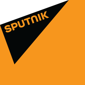 Sputnik 日本