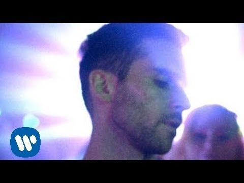 Coldplay - Charlie Brown - YouTube