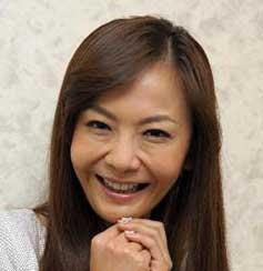 「炎上仲間と励まされた」高嶋ちさ子、経験者の華原朋美に助けられた