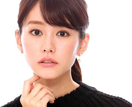 桐谷美玲、月9初主演決定!1日夜にフジ初の制作発表ネット生配信