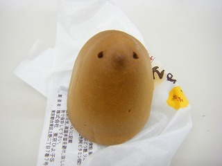 【完全決着】お菓子『ひよ子』は福岡みやげ?それとも東京みやげ?販売元に聞いてみた結果!