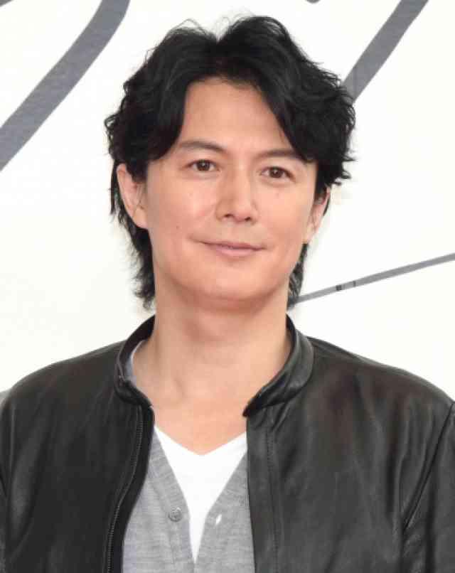 福山雅治、自宅への不法侵入事件に言及 ファンのイメージ悪化を憂慮 (オリコン) - Yahoo!ニュース