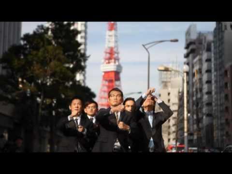 """WORLD ORDER """"WORLD ORDER"""" - YouTube"""