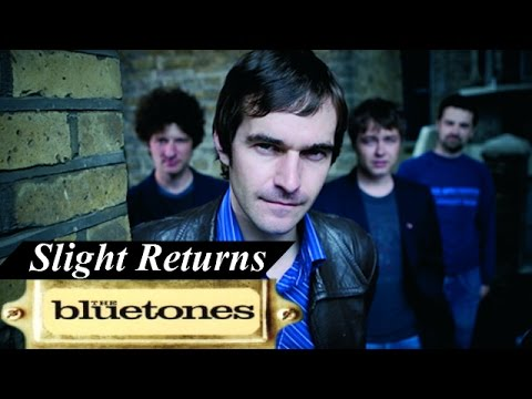 Bluetones - Slight Returns - Full Video Song - YouTube