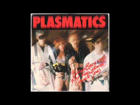 Plasmatics - Butcher Baby - YouTube