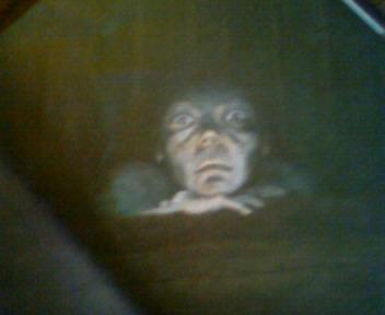 【閲覧注意】怖~い画像、心霊画像等を貼るトピ
