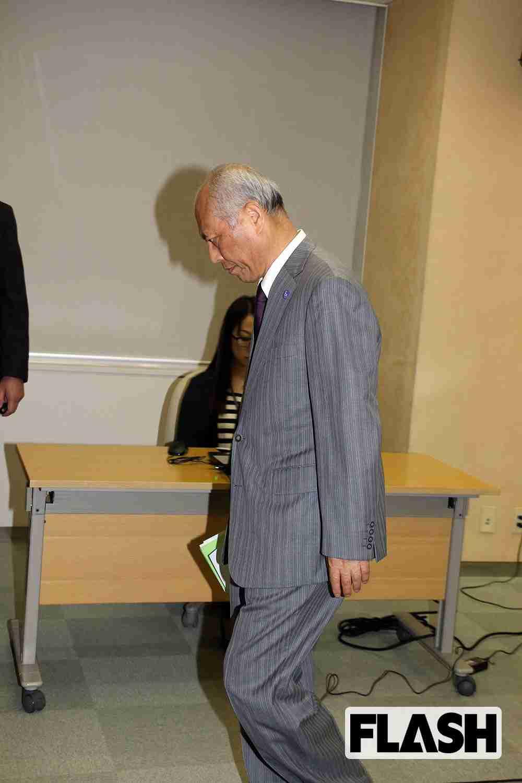 名家のお嬢様だったドケチ舛添の美人妻が政治資金疑惑に答えた (女性自身) - Yahoo!ニュース