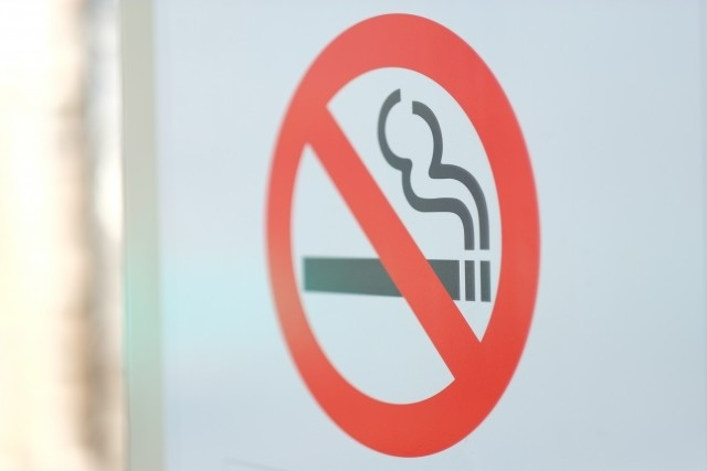 タバコを吸うと精子の数が1~2割も減る 妊活男性が絶対禁煙すべき理由がコレだ : J-CASTヘルスケア
