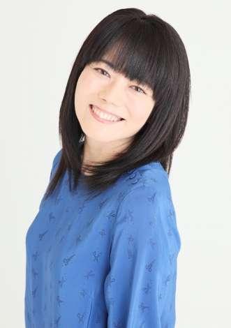 声優・水谷優子さん、乳がんで死去 『ちびまる子ちゃん』お姉ちゃんなど | ORICON STYLE