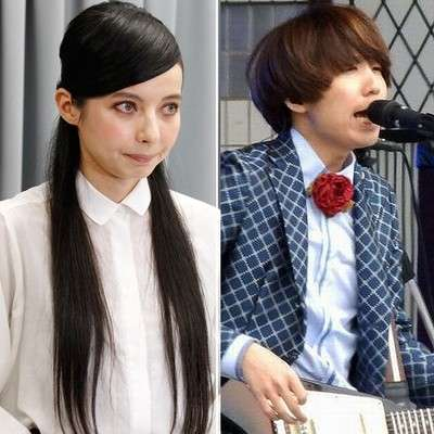 上沼恵美子がベッキーを擁護「奥さん、そろそろ勘弁したって」