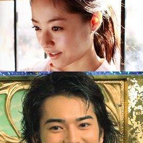 嵐・松本潤と井上真央は結婚するのか? 井上の独立で話題再燃も「文春=する」「新潮=しない」と真っ二つに|LITERA/リテラ