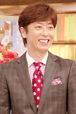後藤真希、ショートボブにチェンジ 「クールビューティー」 イメチェン成功!?