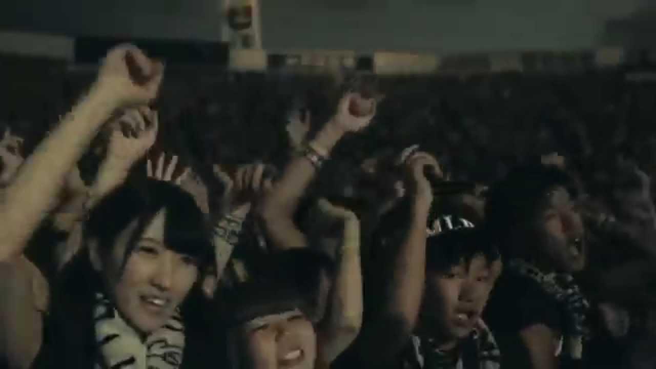 ONE OK ROCK - 未完成交響曲 【 Full HD 1080p 】 - YouTube