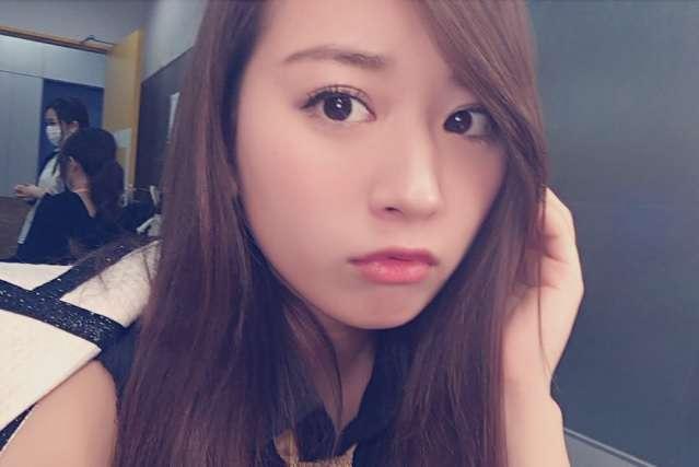 NMB48の木下春奈の不倫を室加奈子の姉が暴露し週刊文春がスクープ!相手はエステート24HDの秋田新太郎と判明し話題に   Foundia(ファウンディア)