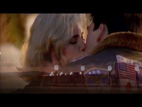 Top Gun (トップ・ガン)-Take My Breath Away by Berlin - YouTube