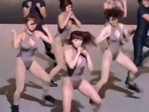 武富士 CM 2000年 - YouTube