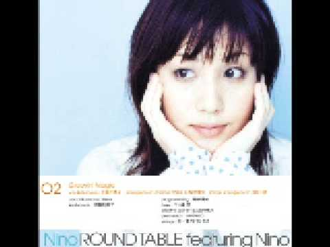 Groovin' Magic - Round Table feat. Nino - YouTube