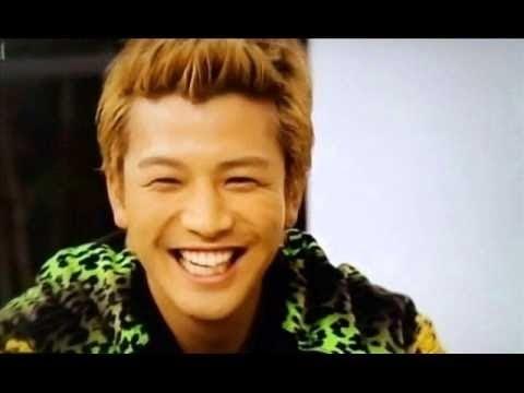 三代目 J Soul Brothers 岩田剛典のギャル語が古過ぎwwwww - YouTube