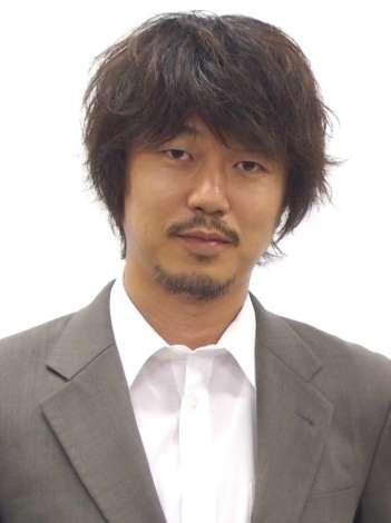 新井浩文、夏帆との交際追及に照れ「脂汗出てきた…」 | ORICON STYLE