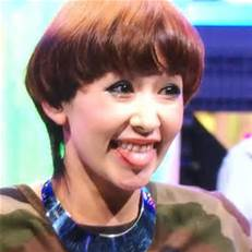 """近藤春菜が木村カエラCM""""完コピ""""、見たら幸せに? 時々オンエア決定。"""