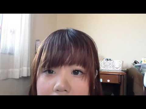 ●エロ注意●伝説のYouTuber【リオンTV】性について語る - YouTube