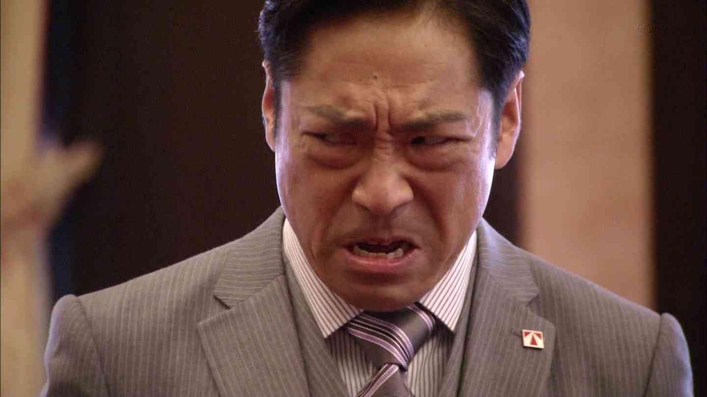 真田丸ヒットも追い風 堺雅人に「半沢直樹」続編説が浮上